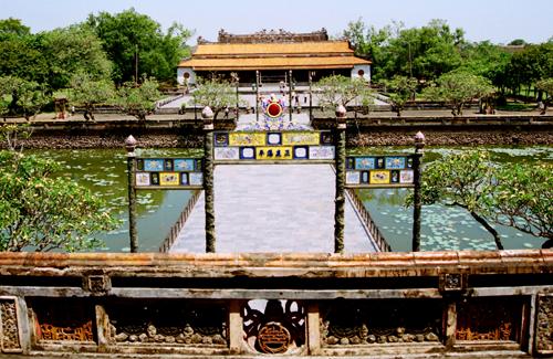 luu-ban-nhap-tu-dong-2.png (500×325)